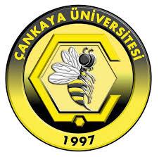 Çankaya-Logo-